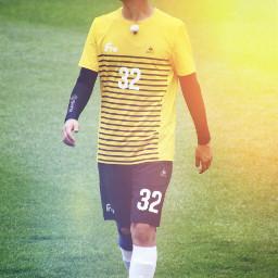 doojoon beast soccer korea b2st