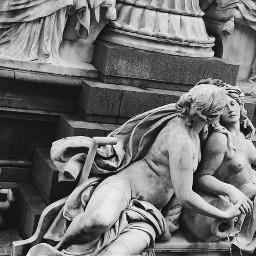 blackandwhite photography europe austria edited viena art cathedrale travel emotions love people