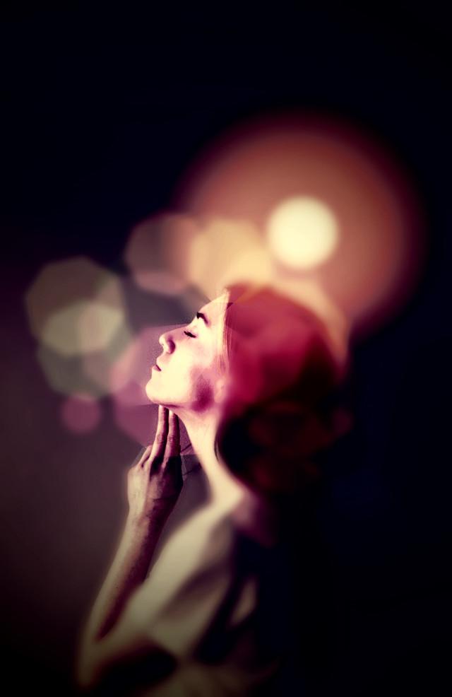 @mathilde1101 #art interesting #portraitphotographer #colourblur