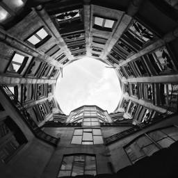 skeatstudio bsc blackshotcollection citywalker barcelona