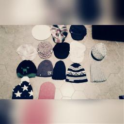 sombreros freetoedit
