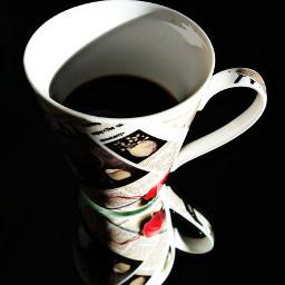 freetoedit café caf