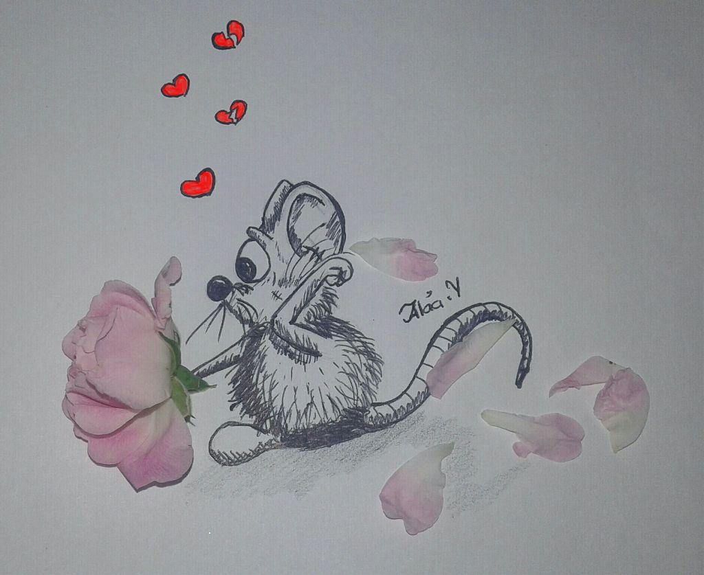 #flower #love #broken #beauty #blackandwhite #nature #vintage #cute #funny #love #romantic