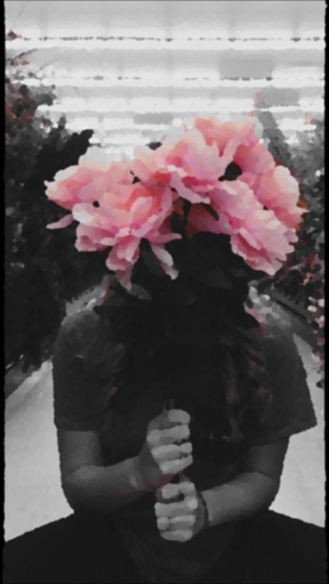 #freetoedit #myedit #art #flowers #photography