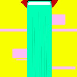 venom vomit colorful digitaldrawing mouth