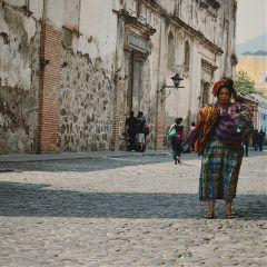 photography streetphotography travellinglatinamerica guatemala photooftheday