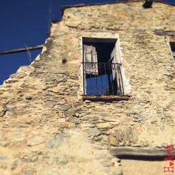 window travel emotions photography texture freetoedit