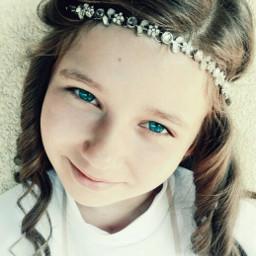pcportraits portraits love blueeyes beautiful wpphair wppwhite dpcsmile dpceyes dpcmemories dpcfavselfie pceyecloseup pclonghairdon