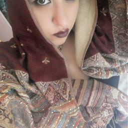 punjabi guri lovely picture selfie freetoedit