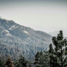 paradise hiking camping adventure backpacking