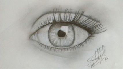 draw blackandwhite drawing drawingart pencilart