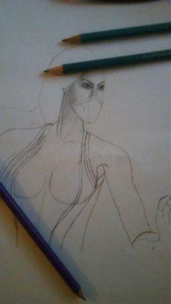 drawing draw drawingstepbystep drawingart blackandwhite