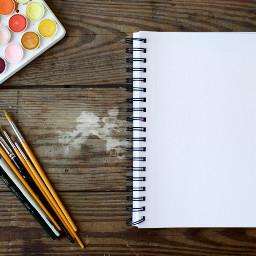 freetoedit brush paint colors paper