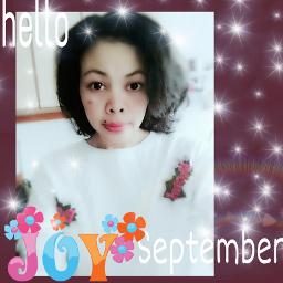 september septemberceria happy edit editing