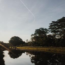 photography natural naturephotography landscape_captures landscapephotography