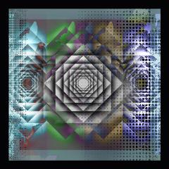 freetoedit dreddart effects fx digitalart