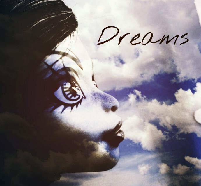 #clouds #overlay  #dream  #drama  #doll  #monsterhigh