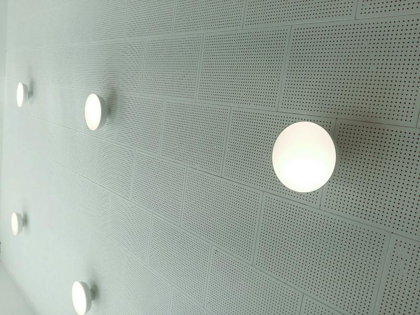 #wppwhite  #celing  #lights