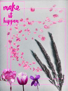 freetoedit flowers plants quotesandsayings photography