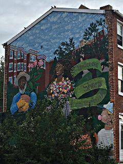 mural art freetoedit baltimore