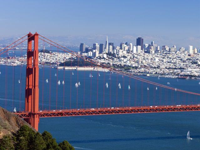 PicsArt, 351 California Street, Mezzanine, San Francisco, CA 94104